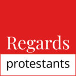 Regards protestants